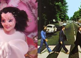 Em podcast, Björk diz que não gosta dos Beatles