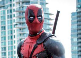 """""""Deadpool 3"""" deve ser o único filme +18 da Marvel, confirma Kevin Feige"""