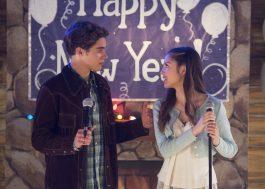"""Segunda temporada da série de """"High School Musical"""" chega ao Disney+ em maio"""