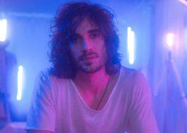 """Fiuk encara desencontros no clipe de """"Amor da Minha Vida"""", primeiro de seis lançamentos"""