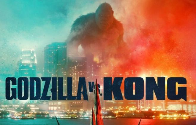 Filme estreia em 25 de março (Reprodução)