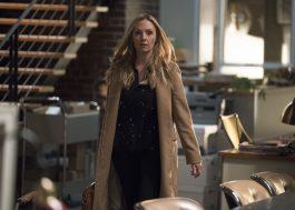 """""""Succession"""": Hope Davis está confirmada no elenco da terceira temporada"""