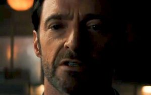 """""""Reminiscence"""", estrelado Hugh Jackman, ganha teaser misterioso e data de estreia"""