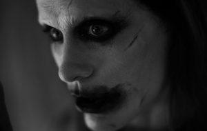 """Jared Leto encarna um sombrio Coringa em nova prévia do Snyder Cut de """"Liga da Justiça"""""""