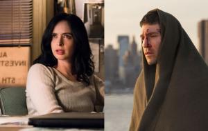 """Direitos de """"Jessica Jones"""" e """"O Justiceiro"""" retornam à Marvel após cancelamentos da Netflix"""