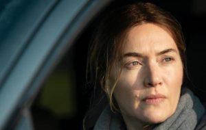"""Mare of Easttown"", estrelada Kate Winslet, ganha data de estreia na HBO"