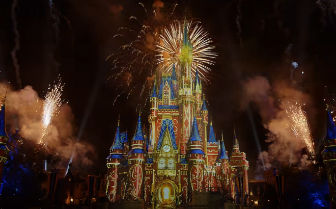 A exibição acontecerá no Disney+ (Reprodução)