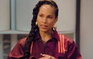 Youtube anuncia série documental sobre Alicia Keys