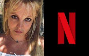 Rumor: Netflix estaria desenvolvendo documentário sobre Britney Spears