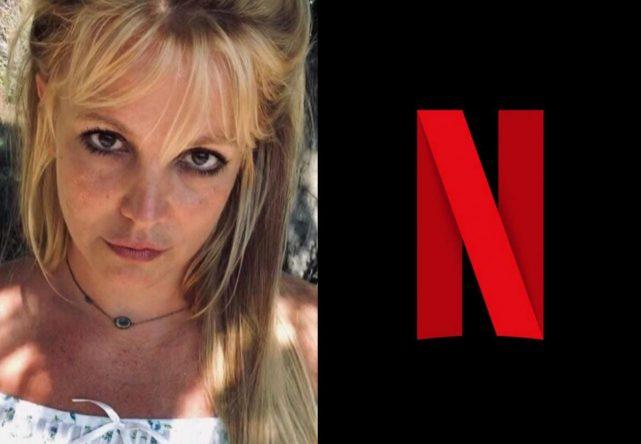 Erin Lee Carr será a diretora (Reprodução/Divulgação)