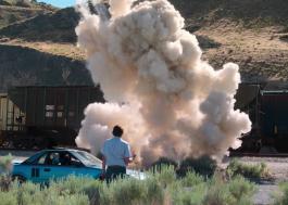 Netflix investiga crime na comunidade mórmon em trailer de nova minissérie documental