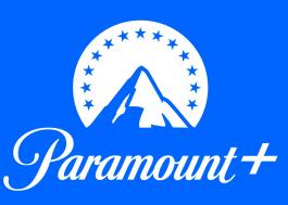 Já conhece o Paramount+? Streaming oficializa estreia no Brasil em março