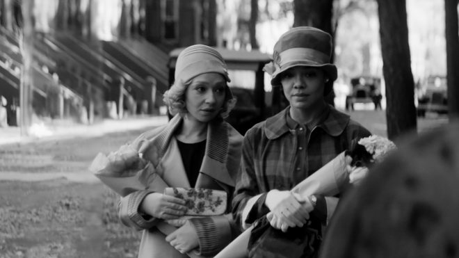 Filme foi elogiado no Festival de Sundance (Divulgação)
