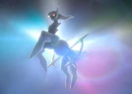 """""""Pokémon Legends Arceus"""" e aguardado remake de Diamond & Pearl são anunciados"""
