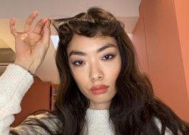 Mercury Prize e BRIT Awards mudam regras de elegibilidade após críticas de Rina Sawayama