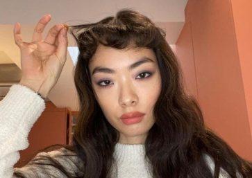 Nascida no Japão, a cantora mora há 26 anos no Reino Unido (Reprodução)