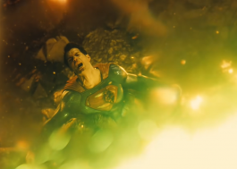 """""""Liga da Justiça"""": Snyder Cut estará disponível no Brasil através de plataformas digitais"""