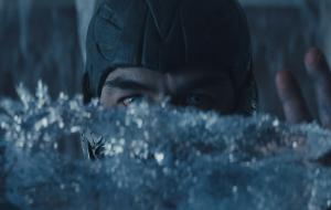 """Novos cartazes de """"Mortal Kombat"""" confirmam trailer para a próxima quinta-feira (18)"""