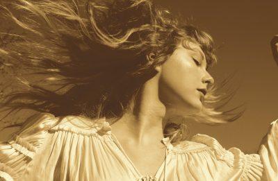 """Primeiro single, """"Love Story"""", chega ainda nesta quinta-feira (11) (Foto: Divulgação)"""