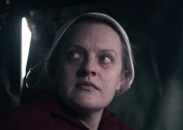 """""""The Handmaid's Tale"""": aias resistem à opressão em teaser da quarta temporada"""