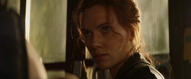 O filme está previsto para 7 de maio deste ano (Marvel Studios / Divulgação)