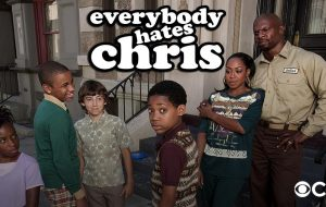 """""""Todo Mundo Odeia o Chris"""" pode ganhar série animada pela CBS Studios"""