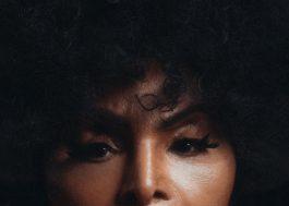 Elza Soares lança música e clipe em homenagem ao Dia Internacional da Mulher