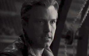 """""""Liga da Justiça"""": versão em preto e branco do Snyder Cut ganha novo teaser"""