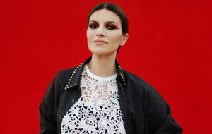 """Entrevista com Laura Pausini, indicada ao Oscar: """"A emoção não tem idioma"""""""