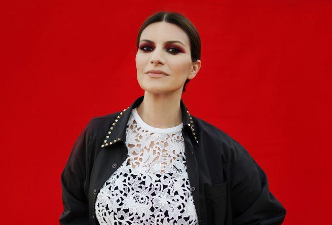 Multipremiada cantora italiana também se dedica à produção de um novo álbum de estúdio (Foto: Divulgação)