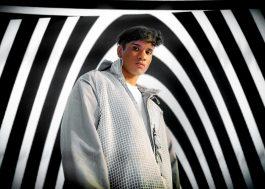 Luan fala sobre novo single, futuro e inspiração em Roberto Carlos