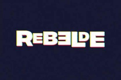 Nova geração RBD é anunciada pela Netflix