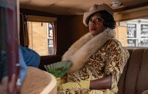 Viola Davis brilha em última noite da premiação NAACP Image Awards; veja a lista completa de vencedores