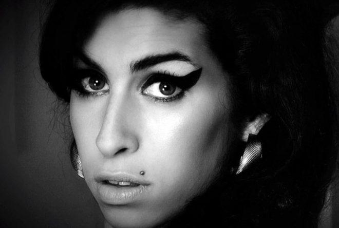 A artista faleceu em julho de 2011 (Divulgação)