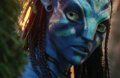 """""""Avatar"""" superou os números de """"Vingadores: Ultimato"""" (Reprodução / Youtube)"""