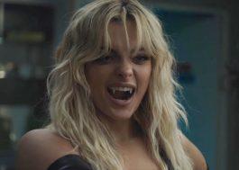 """Bebe Rexha se transforma em vampira no clipe da dançante """"Sacrifice"""""""