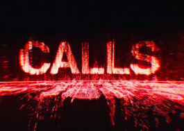 """""""Calls"""": Apple TV aposta em série experimental utilizando apenas as vozes do elenco; veja (ou ouça) o primeiro trailer"""
