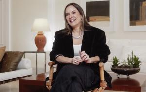 Claudia Leitte lançará minissérie documental no Youtube; veja o trailer