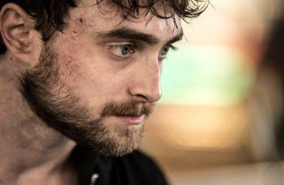 O ator interpretará o vilão da história (Leonine Distribution GMBH / Divulgação)