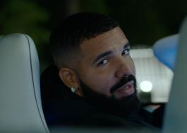 """Drake anuncia continuação de """"Scary Hours"""", EP de 2018, para esta sexta (05)"""