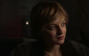 """Emma Corrin, de """"The Crown"""", está em negociações para estrelar o drama """"Lady Chatterley's Lover"""""""