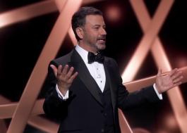 Emmy: Academia anuncia cerimônia para setembro deste ano