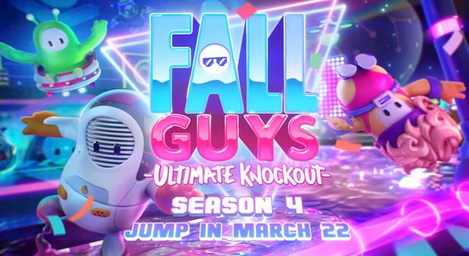 Novas fases entram no jogo em 22 de março (Reprodução)