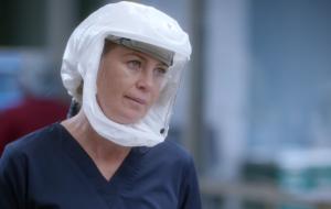 """""""Grey's Anatomy"""": showrunner revela que atual temporada pode ser a última"""