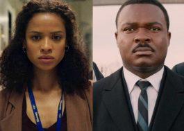 Gugu Mbatha-Raw e David Oyelowo estrelarão nova série de suspense da HBO Max