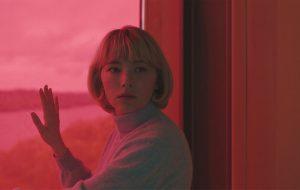 "Haley Bennett se junta a Cate Blanchett e Kevin Hart no elenco de ""Borderlands"""