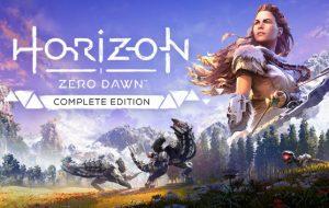 """Playstation vai disponibilizar dez jogos de graça na ação """"Play At Home"""", incluindo """"Horizon Zero Dawn"""""""