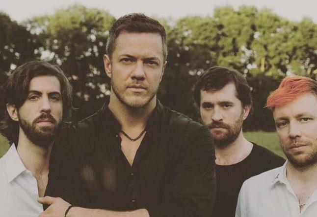 As canções fazem parte do próximo álbum da banda (Divulgação)