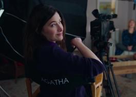 """""""WandaVision"""": Kathryn Hahn revela que deseja retornar ao universo da Marvel no futuro"""