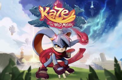 Game será lançado em 26 de março (Divulgação)